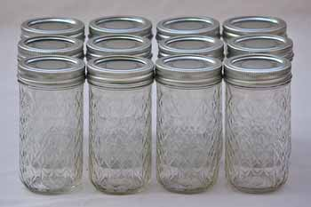 514c7eb08b72 Jelly Jar