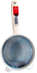Norpro Food Strainers