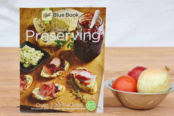 recipe books canning books pressure cooker outlet