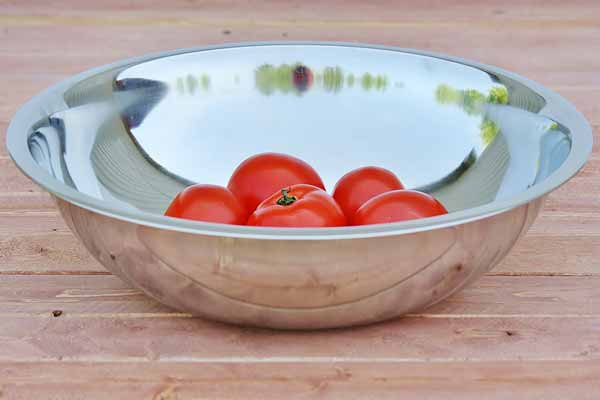 16 Quart Mixing Bowl