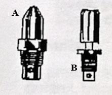 Pressure Cooker Parts | Pressure Cooker Outlet