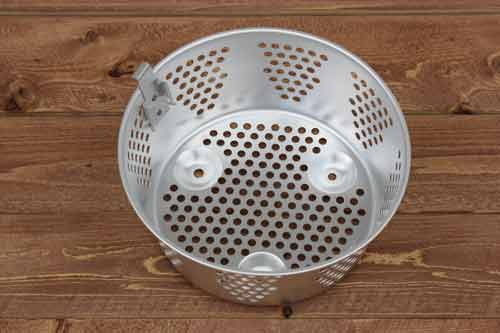 Multi-Cooker Steam/Fry Basket
