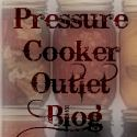 Pressure Cooker Outlet Blog